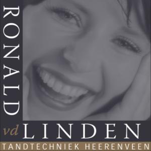 Tandtechniek Heerenveen